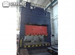 immaginiProdotti/20211013011012JLG-T-10-E-Personnel-Lift-usato-industriale.jpg