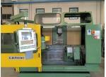 immaginiProdotti/machinery/100_6323.JPG