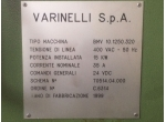 immaginiProdotti/20150622010620DSC_0003-Varinelli01.jpg