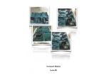 immaginiProdotti/20170504032630Pedestal-Drill-Arboga-Maskiner.jpg