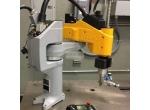 immaginiProdotti/2017100508183505- robot.JPG