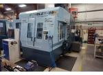 immaginiProdotti/20171013020400Matsuura Cubex 42 5 Axis Twin Pallet Turning:Milling Machine.JPG