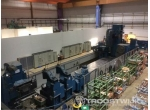 immaginiProdotti/20171114103058Skoda cnc universal boring and milling centre with rotor milling machine.jpg