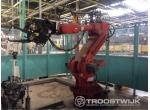 immaginiProdotti/20171117022419COMAU SMART -3 120 Robot antropomorfo di saldatura.jpg