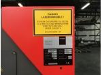 immaginiProdotti/20171030034919taglio-laser-prima-industrie-platino-1530.jpg