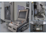 immaginiProdotti/20171211095834Centro-Mecanizado_DMG-DMU-50eVolution_SN11045530524_NC-Service_01.jpg