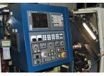 immaginiProdotti/20180215041138TORNIO CNC GRAZIANO MOD. MT 500.jpg