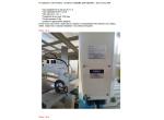 immaginiProdotti/20180224045732robot YK 1000 XG - lungh lav 1000.png