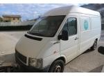 immaginiProdotti/20180329031707Volkswagen Transporter.jpg
