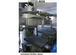 immaginiProdotti/20180525090106PANTOGRAFO DECKEL lotto 8030.jpg