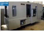 immaginiProdotti/20180709075212Centro Mecanizado DECKEL MAHO DMC 70V (1).JPG