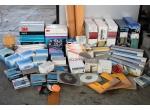 immaginiProdotti/20180918014333Assortimento materiale per carrozzieri.JPG