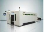 immaginiProdotti/20181106033106taglio laser termico - 2.PNG