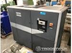 immaginiProdotti/20181221092827screw compressor 11247301.jpg