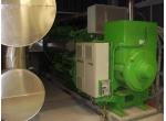 immaginiProdotti/20181219100815Generatore di aria calda pensile a GPL e metano.jpg