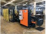 immaginiProdotti/20190318024235Crippa-CA520-5-axis-CNC-tube-bending machine.jpg