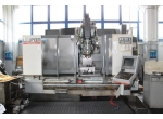immaginiProdotti/20190920074321BETRIEBSANLEITUNG Model T30-2-250 Drilling Machine.jpg