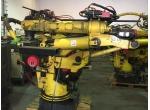 immaginiProdotti/20190917031827Fanuc P155, Rj3iB controller, used robot trade, robotic painting cell, robot atex.jpeg