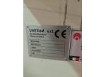 immaginiProdotti/20191012101637Uniteam Luca targhetta.jpeg