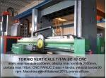 immaginiProdotti/20191030103440tornio-verticale-titan-usato.jpg