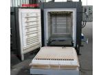immaginiProdotti/20191115111300forno elettrico a carro pagnotta termomeccanica.jpg