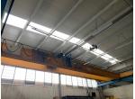 immaginiProdotti/20200505083050Lemmens Verlinde overhead crane.jpg
