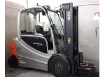 immaginiProdotti/20200529125639Hyster ISO 9002 forklift.jpg