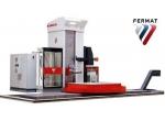 immaginiProdotti/20201104102922pressa-piegatrice-inanlar-nuova-industriale.jpg