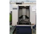 immaginiProdotti/20201130011549centro-di-lavoro-verticale-haas-vf2ss-usato-industriale.JPG