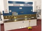 immaginiProdotti/20210330125840Techni Profil Miniscloux plate roller.png