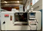 immaginiProdotti/20210505103726centro-di-lavoro-AWEA-BM-1200-usato-industriale.jpg