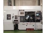 immaginiProdotti/20201130011824centro-di-lavoro-verticale-mikron-hpm-450u-usato-industriale.JPG