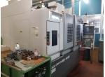 immaginiProdotti/20210624083500centro-di-lavoro-OKUMA-MB56VB-usato-industriale.jpg