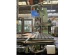 immaginiProdotti/20210906090514tornio-verticale-morando-vln09-usato-industriale.JPG