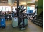 immaginiProdotti/20210902122950deep-drilling-machine-samag-wbm2-used-industriale.jpg