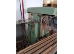 immaginiProdotti/20200529013008huron MU4 table and pivot milling machine.jpg