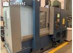 immaginiProdotti/20211018090539centro-di-lavoro-verticale-WT-VZL-863-usato-industriale.jpg