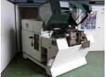 immaginiProdotti/machinery/BLM AST 25 N.JPG