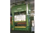 immaginiProdotti/machinery/Pressa Spiertz 50ton-1.jpg