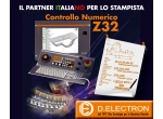 immaginiProdotti/machinery/controllo-numerico-delectron-z32-nuovo-delectron-firenze.jpg