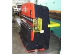 immaginiProdotti/machinery/cesoia bl 3000x3 mm.JPG