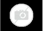 immaginiProdotti/20181205085324Lot various clamping material 11145901.jpg
