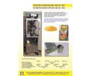 Imballaggio / Confezionamento SMC Nuovo