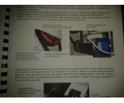 Imballaggio / Confezionamento  Usato