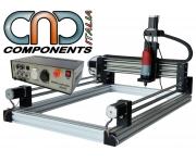 Fresatrici piallatrici CNC4ALL Nuovo