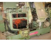 Torni automatici plurimandrino HERBERT BSA Usato