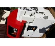 Torni automatici CNC escomatic Usato
