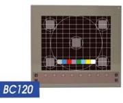 Strumenti e macchine di misura e controllo Iris Display Nuovo