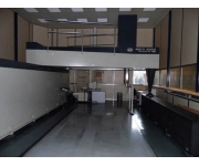 Strumenti e macchine di misura e controllo mauser zeiss Usato