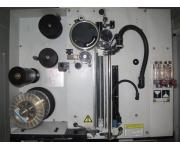 Elettroerosioni fanuc Usato